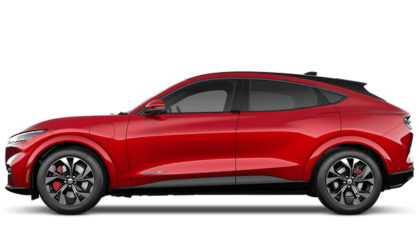 98kWh Extended Range First Edition 258kW AWD Auto