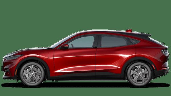 75kWh Standard Range RWD Auto
