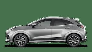1.0L EcoBoost Hybrid (mHEV) ST-Line Vignale 155PS Auto