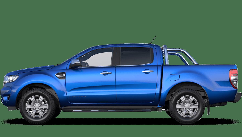 New Ford Ranger Offers