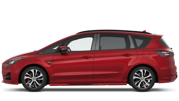2.5 Duratec ST-Line 190PS FHEV Auto