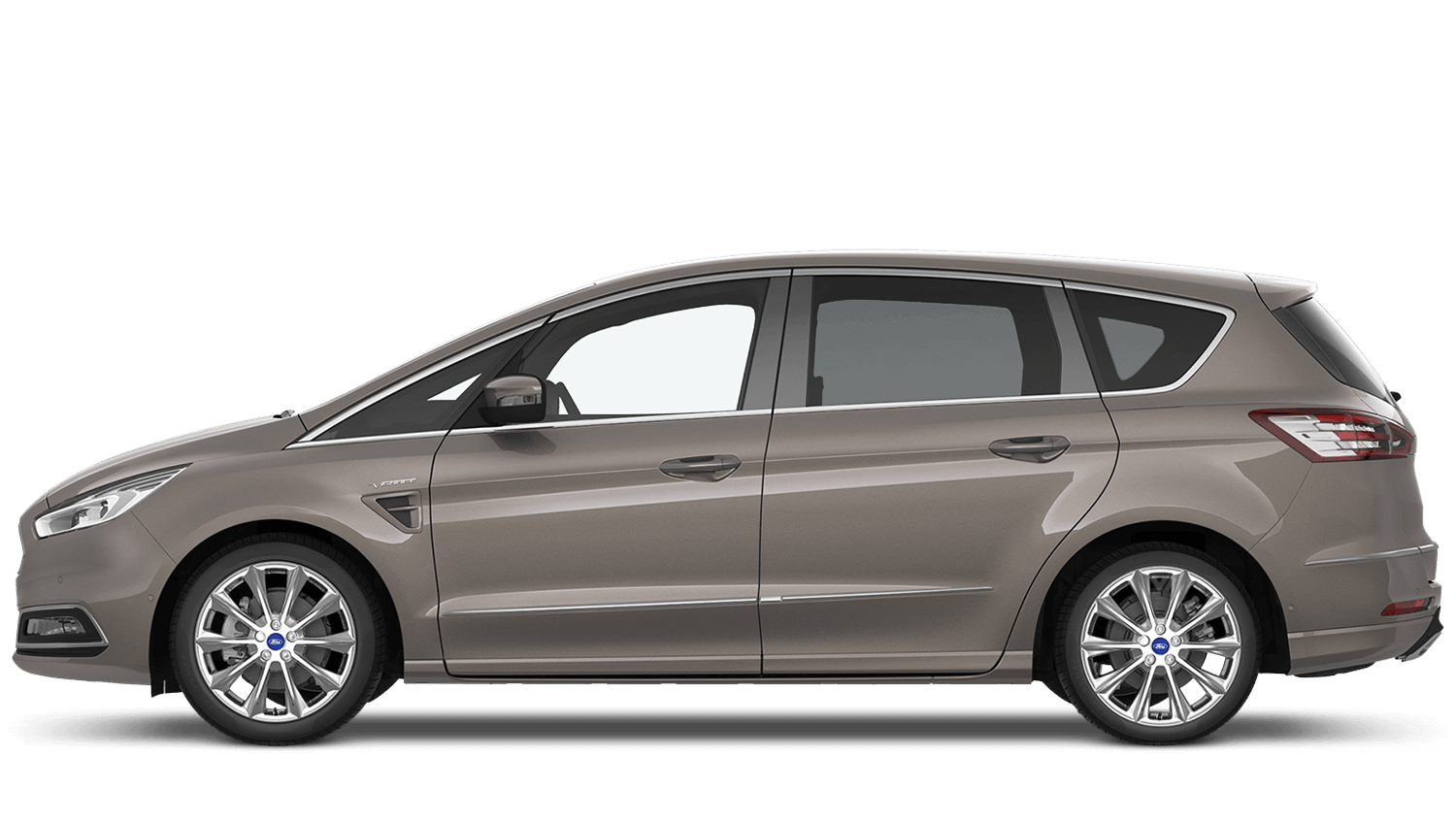 ford s max vignale finance available think ford. Black Bedroom Furniture Sets. Home Design Ideas