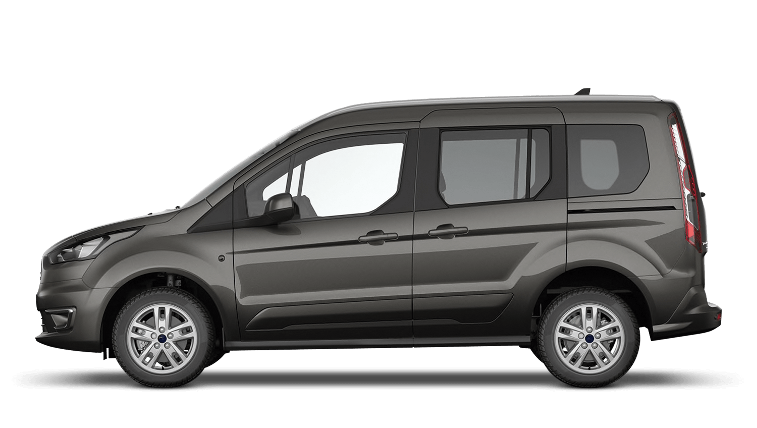 ford tourneo connect titanium finance   ford