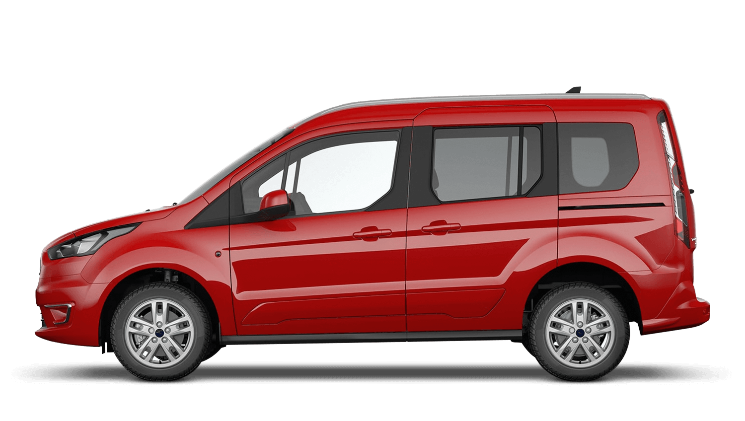 ford tourneo connect titanium finance available think ford. Black Bedroom Furniture Sets. Home Design Ideas