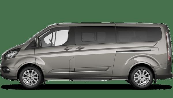 2.0 EcoBlue 320 Titanium L2 H1 130PS 8-seat Auto