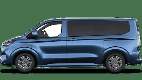 Ford Tourneo Custom £289