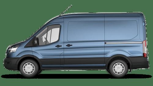Ford Transit 547