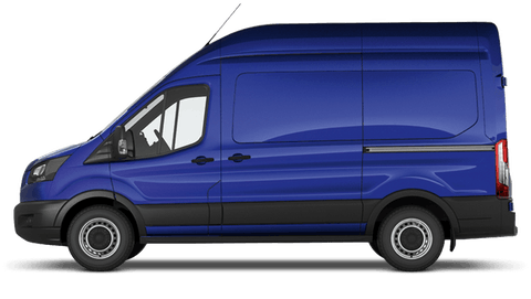 Ford Transit £242