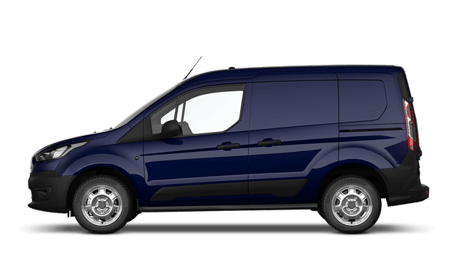 Brand New Ford Transit Connect Leader Offer