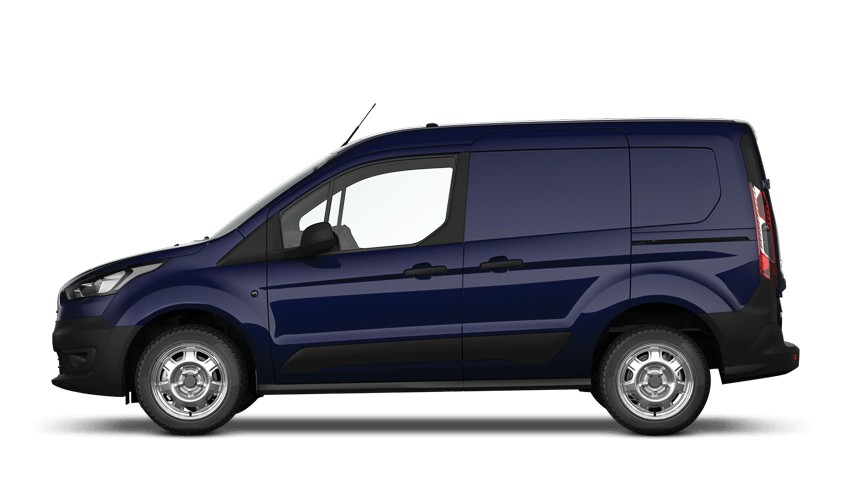 ford transit connect base finance   ford