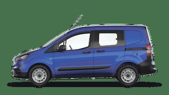 Ford Transit Courier Kombi