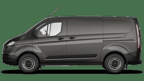 Ford Transit Custom Ltd £334