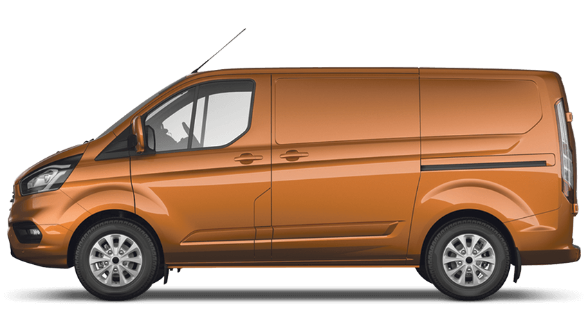 ford transit custom limited finance available think ford. Black Bedroom Furniture Sets. Home Design Ideas