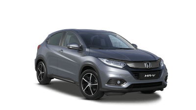 Honda Hr V SE