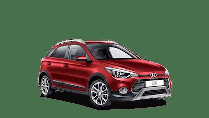 Hyundai i20 Active Active