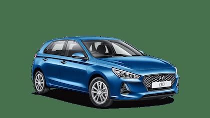 Hyundai i30 S
