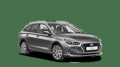Hyundai i30 Tourer New Go SE