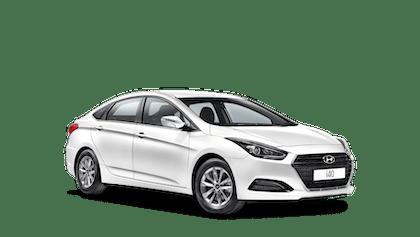 Hyundai i40 Saloon S