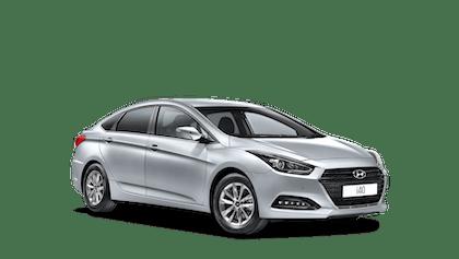 Hyundai i40 Saloon SE Nav Business