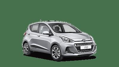 Hyundai i10 Premium SE