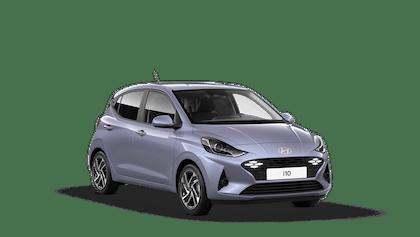 Hyundai i10 Premium