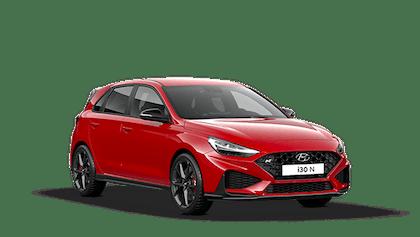 Hyundai i30 N N Performance