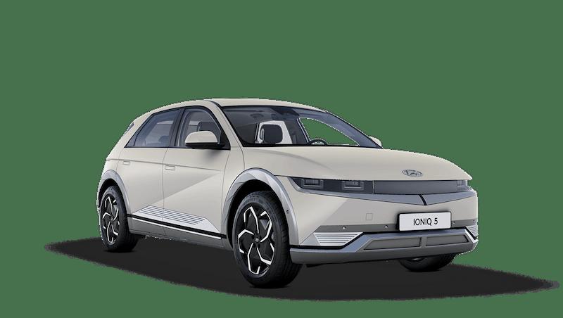Hyundai Ioniq 5 Premium