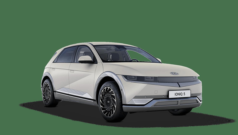 Gravity Gold Hyundai Ioniq 5