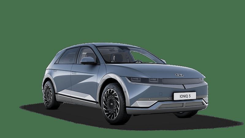 Hyundai Ioniq 5 Ultimate
