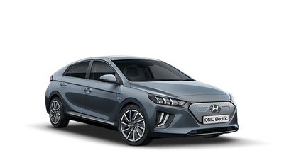 Hyundai IONIQ Electric Premium SE