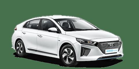 Hybrid Premium