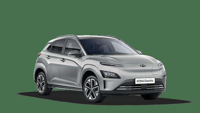 Hyundai KONA Electric New Ultimate