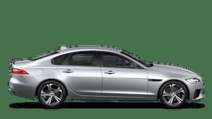 Jaguar XF Saloon 300 Sport
