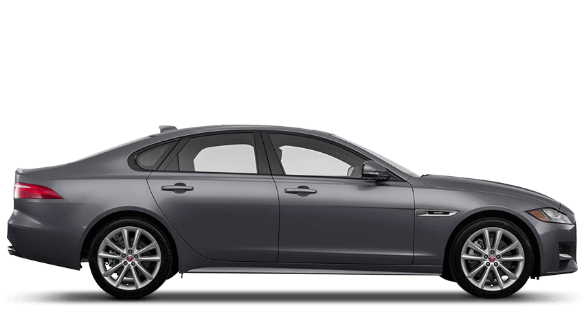 New Jaguar Car Offers | Beadles