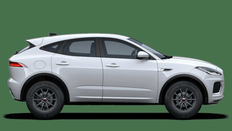 Jaguar E-Pace R-Dynamic