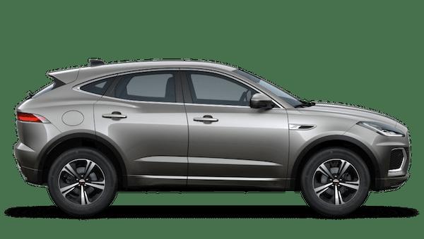 P200 (2.0P i4 200ps) AWD Auto R-Dynamic S