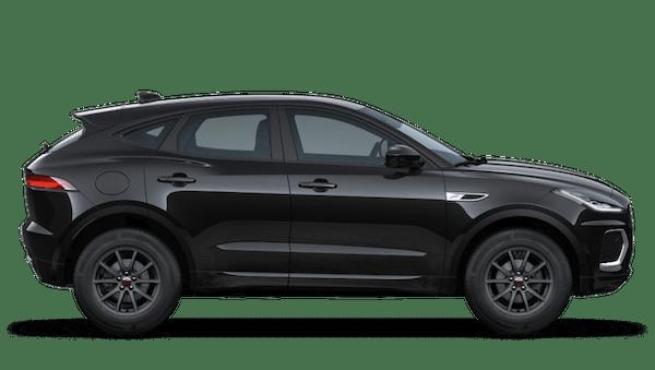D180 (2.0D i4 180ps) AWD Auto R-Dynamic