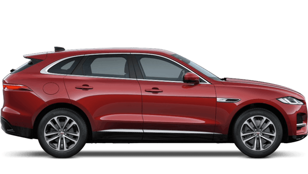 2.0 D165 MHEV 163PS AWD Auto