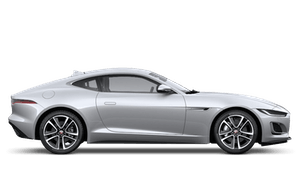 P450 R-Dynamic 450PS AWD Auto