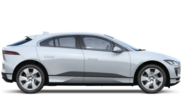 294kW EV400 SE 90kWh 5dr Auto [11kW Charger]