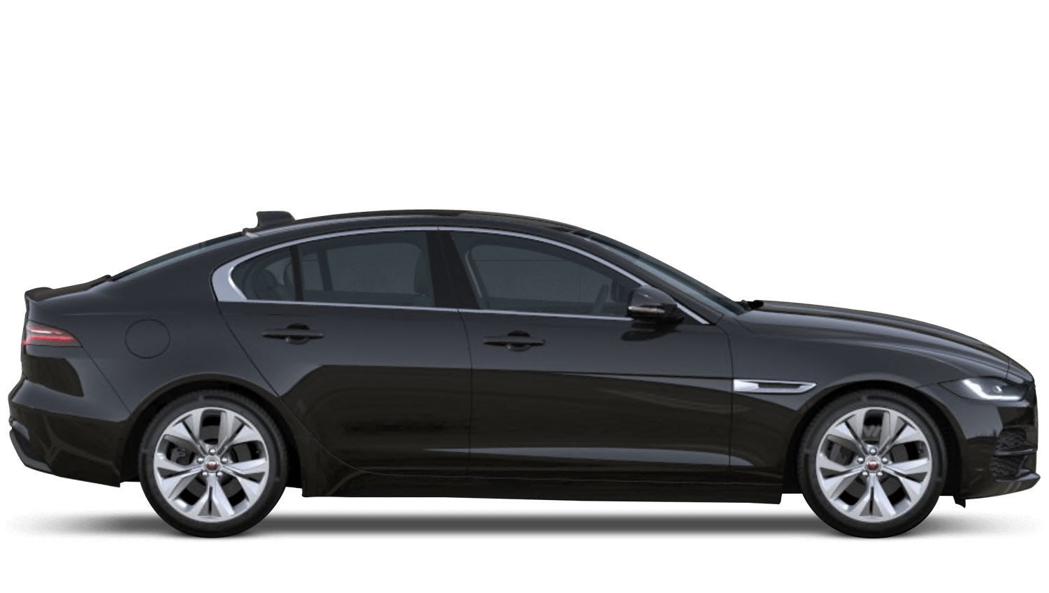 Jaguar New XE New Car Offers