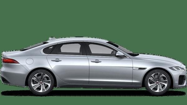 2.0 P250 250PS R-Dynamic S RWD Auto
