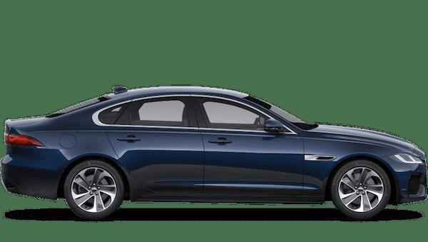 2.0 D200 MHEV 204PS R-Dynamic S RWD Auto