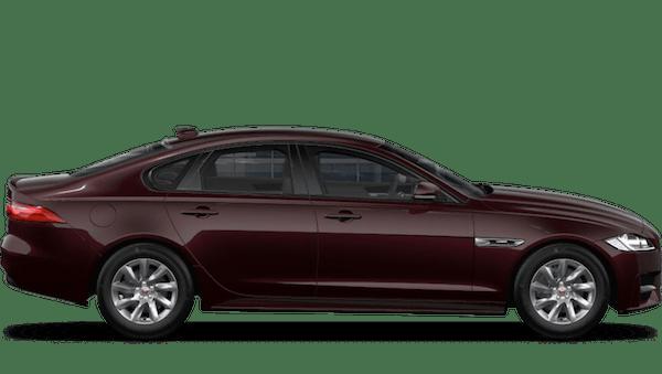 2.0 Diesel R-Sport 180PS AWD Auto