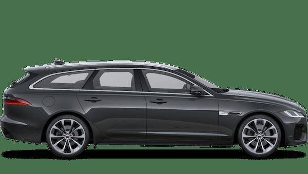 2.0 D200 MHEV 204PS R-Dynamic HSE RWD Auto