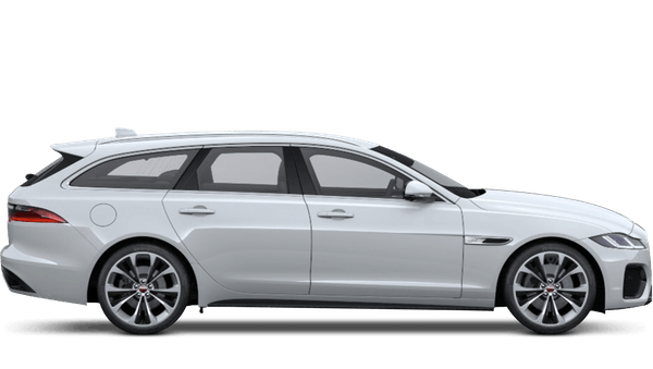 2.0 P300 300PS R-Dynamic HSE AWD Auto