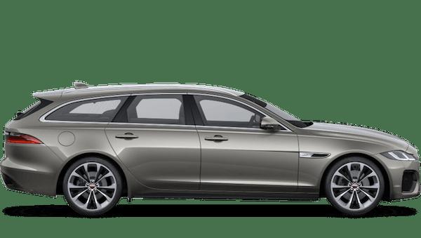 2.0 P250 250PS R-Dynamic HSE RWD Auto