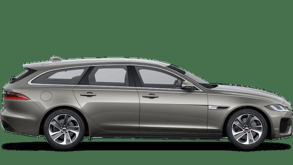 2.0 D200 MHEV 204PS R-Dynamic S AWD Auto