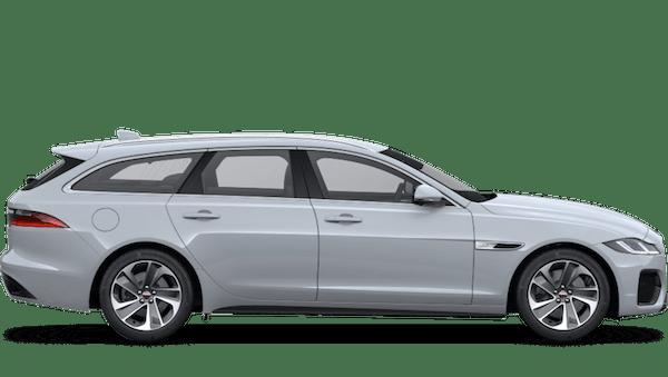 2.0 P300 300PS R-Dynamic S AWD Auto