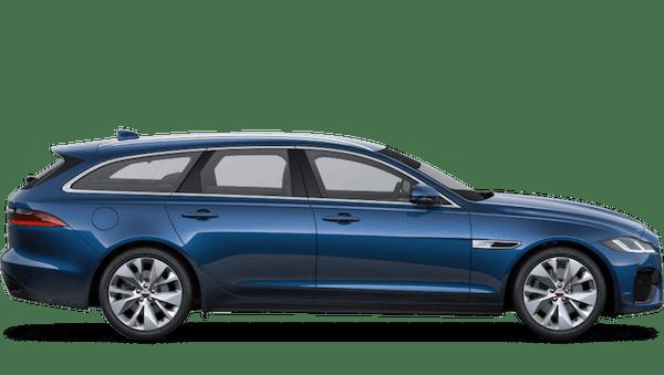 2.0 D200 MHEV 204PS R-Dynamic SE RWD Auto